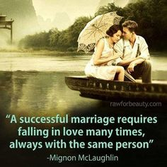 are love marriages successful
