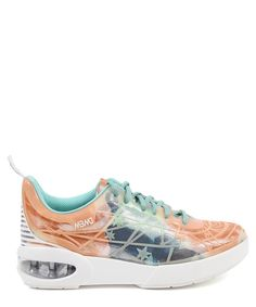 newest 30c49 ba577 Jade star design sneakers Sale - Marc by Marc Jacobs