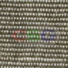Processed Glass Fabric Vermiculite Coated    Item Code: CSG-IHHTF-PGFVC-1508
