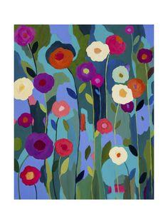 Carrie Schmitt, Art and Prints at Art.com