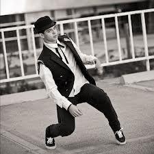 ianeastwood dancing - Google Search