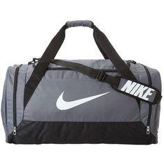 04d45d8cb5e 51 Best Nike duffle bags images   Athletic wear, Duffel bag, Nike ...