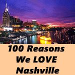 Have fun - explore Nashville, Tennessee with kids and family. A resource with reviews of activities and adventures for kids and parents both indoor and outdoor as well as local events.