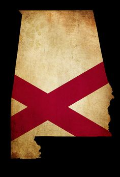 usa-american-state-alabama-map-outline-with-grunge-effect-flag-matthew-gibson.jpg (609×900)
