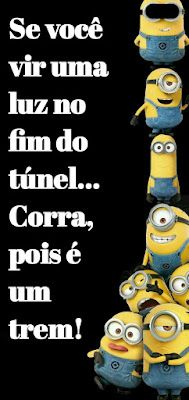 Humor, Minions, Anime, Pasta, Inspiration Quotes, Kids Discovery, Hilarious, Verses, Caricatures