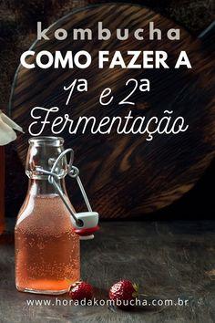 Kefir, Flora Intestinal, Favorite Recipes, Drinks, Life, Food, Gut Health, Burberry Dress, Savory Foods
