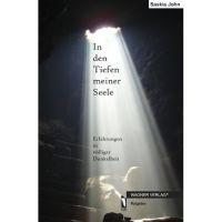 eBook: In den Tiefen meiner Seele (ePUB) von Saskia John | http://ebozon.com/shop/article_1467/In-den-Tiefen-meiner-Seele-(ePUB).html?shop_param=cid%3D1%26aid%3D1467%26