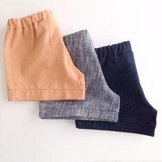 1-2-3 pippapants!!! Free pattern emmaenmona.blogspot.com