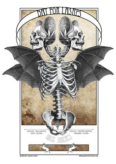 BatForLashes1