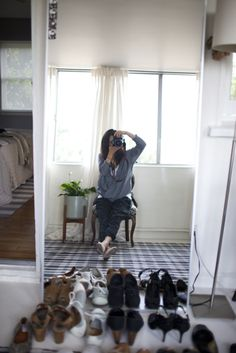 #home #photo