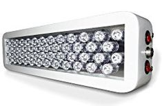 HPS vs LED Grow Lights: 5 Barriers to Light Domination | Grow Weed Easy Indoor Grow Lights, Best Led Grow Lights, Grow Lights For Plants, Greenhouses For Sale, Indoor Flower Pots, Cheap Greenhouse, Grow Lamps, Tent Sale, Plant Lighting
