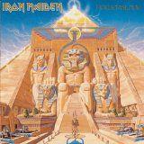 Powerslave (Audio CD)By Iron Maiden