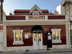 "EXCOMBATENTES DO LIS: Restaurante ""Sabores de Itália"" -11-01-2014"
