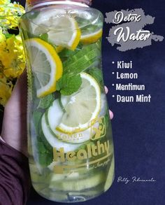 Help For detox plan Detox Cleanse Water, Infused Water Detox, Detox Waters, Health And Nutrition, Health Tips, Detox Water Benefits, Digestive Detox, Lemon Diet, Home Health Remedies