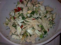 Ελληνικές συνταγές για νόστιμο, υγιεινό και οικονομικό φαγητό. Δοκιμάστε τες όλες Rice, Cooking Recipes, Chicken, Meat, Food, Gourmet, Salads, Recipes, Essen
