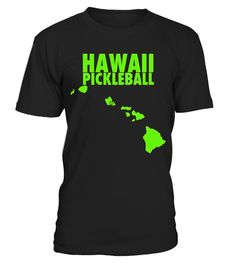 "# State of Hawaii Pickleball Shirt Capital Honolulu .  Special Offer, not available in shops      Comes in a variety of styles and colours      Buy yours now before it is too late!      Secured payment via Visa / Mastercard / Amex / PayPal      How to place an order            Choose the model from the drop-down menu      Click on ""Buy it now""      Choose the size and the quantity      Add your delivery address and bank details      And that's it!      Tags: Perfect t-shirt for the Hawaiian…"