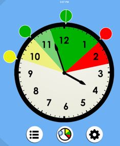 Cognitive connections time tracker app! Too bad no droid version yet.