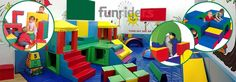 thumbnail_Indoor soft play toy copy.jpg (848×296)