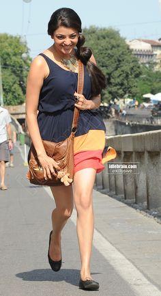 Most Beautiful Bollywood Actress, Bollywood Actress Hot Photos, Indian Bollywood Actress, Bollywood Girls, South Indian Actress Hot, Indian Actress Hot Pics, Indian Actresses, Indian Girl Bikini, Stylish Girl Images