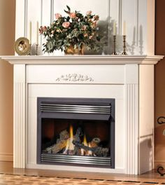 53 Best Fireplace Hearth Images Fireplace Hearth Hearth