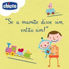#chiccobrasil