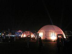 #DohaFilmFestival #InflatableDome #InflatableStructure #Events #Qatar #UAE #TribecaFilmFestival #Dryspace #Dubai www.dryspace.ae engage@dryspace.ae
