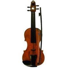 Toy Violin -- Electronic Toy Violin for Kids Toy Wonders http://smile.amazon.com/dp/B000XQAZJC/ref=cm_sw_r_pi_dp_7TVfvb1S5FEF5