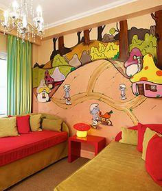 Luxury Art Boutique Hotel Athens | Grecotel Pallas Athena    #boutiquehotelathens  #luxuryhotelathens  #luxuryresortathens