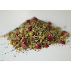 Herbal Blends Manufacturers Suppliers India