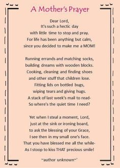 Blessings From God  Children Are Blessings From God  Quotes