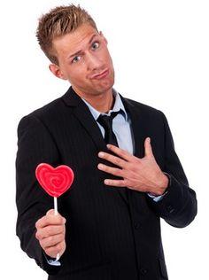 Seminar Flirten Lernen