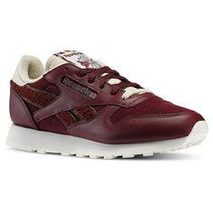 26f8cf539d40 Reebok Classic CL Leather Ivy League Schuhe Sportschuhe Sneaker Turnschuhe    eBay Farbe, Turnschuhe,