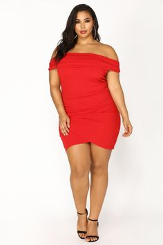 Fashion Nova has of plus size dresses for women. Shop plus size cocktail dresses, long dresses, bodycon dresses for your next gram-worthy going out look. Shop our sale items for cheap plus size dresses online! Plus Size Cocktail Dresses, Plus Size Dresses, Fashion Now, Plus Size Fashion, Fashion Black, Curvy Fashion, Modelos Plus Size, Curvy Dress, Voluptuous Women