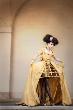 1000 images about nola ball inspiration on pinterest gothic
