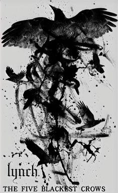 Graphisme hors commande Raven More commande graphism graphisme hors Raven is part of Crow tattoo - Hand Tattoos, Body Art Tattoos, Sleeve Tattoos, Cool Tattoos, Tree Tattoos, Deer Tattoo, Tattoo Ink, Arm Tattoo, Tattoo Crane