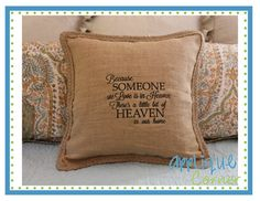 Top applique corner images applique designs embroidery fonts
