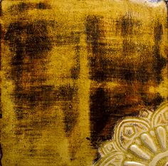 Handmade Decorative Tiles Cool Kafle Ceramiczne Ręcznie Robione  Etno I Znalezione Na Wwwdekor Decorating Design