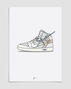 a77fd2a342 27 Best SNEAKERS images | DIY Phone Case, Off white, Phone case