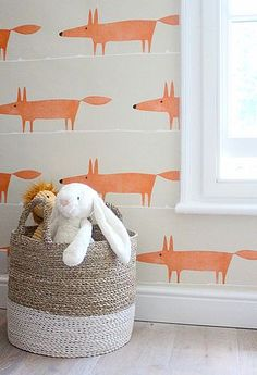 THE HOLIDAY SEASON: A FOXY GIFT GUIDE FOR KIDS