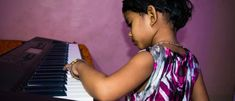 Piano Teaching, Teaching Tools, Teaching Kids, Learning Piano, Piano Lessons, Lessons For Kids, Keyboard Lessons, Rhythm And Blues, Special Needs Kids