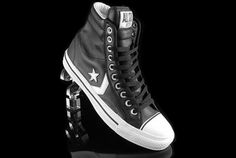 converse_star_player_5