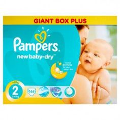 Babies R Us Pampers Diapers Baby Dry Size 2 Super 112 count Couches, Diapers Online, Diaper Brands, Target Baby, Free Diapers, Diaper Sizes, Game Face, Mega Pack, Disposable Diapers