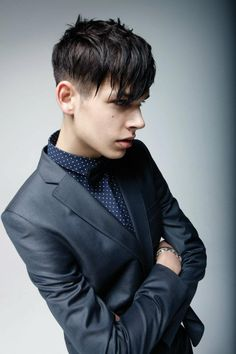 montandon guys Explore yui's board roc montandon on pinterest | see more ideas about male  models, models and gorgeous men.