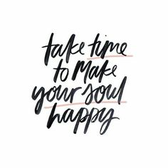 Positive Quotes That Will Make Your Soul Happy Need to get a strong dose of positivity? has 24 Positive Quotes That Will Make Your Soul Happy Motivational Quotes, Inspirational Quotes, Positive Quotes For Women, Positive Happy Quotes, Happy Thoughts, Happy Mind Happy Life, Happy Mom, Random Thoughts, Positive Thoughts