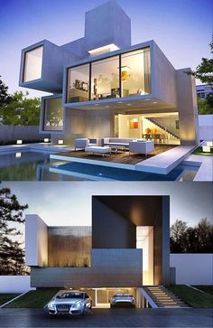house house beautiful house items awesome home ideas nice homes modern decor Office houses design plans exterior design exterior design houses home architecture house design houses Modern Architecture House, Architecture Design, Filipino Architecture, Temple Architecture, Vintage Architecture, Architecture Student, Architecture Drawings, Enterprise Architecture, Architecture Interiors