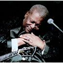 """Legendary blues musician B.B. King has died in Las Vegas, his attorney told The Associated Press. Cause of death was not released. He was 89. Here's a look at the life of blues legend B.B. King. Personal: Birth date: September 16, 1925 Birthplace: Mississippi Delta cotton plantation between Indianola and what is now Itta Bena, Mississippi Birth name: Riley B. […]  The post Blues Legend B.B. King: A Glimpse Into The Amazing Life Of The 'King of Blues"""" appeared first on Black Then ."""