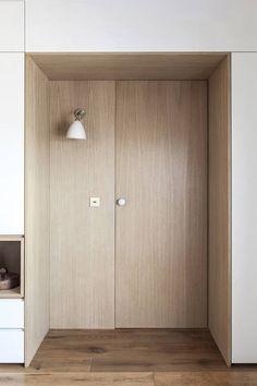Ideas Hotel Door Design Hallways For 2020