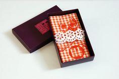 https://www.etsy.com/listing/158400525/skull-dish-towel-2x-cotton-dish-cloth?ref=shop_home_active