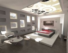 beautiful-ultra-modern-bedrooms-styles.jpg My main bedroom