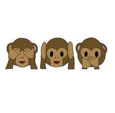 Emoji <3<3